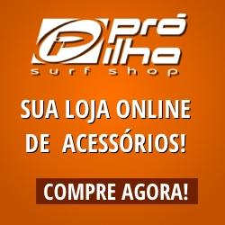 Acesse nossa loja virtual