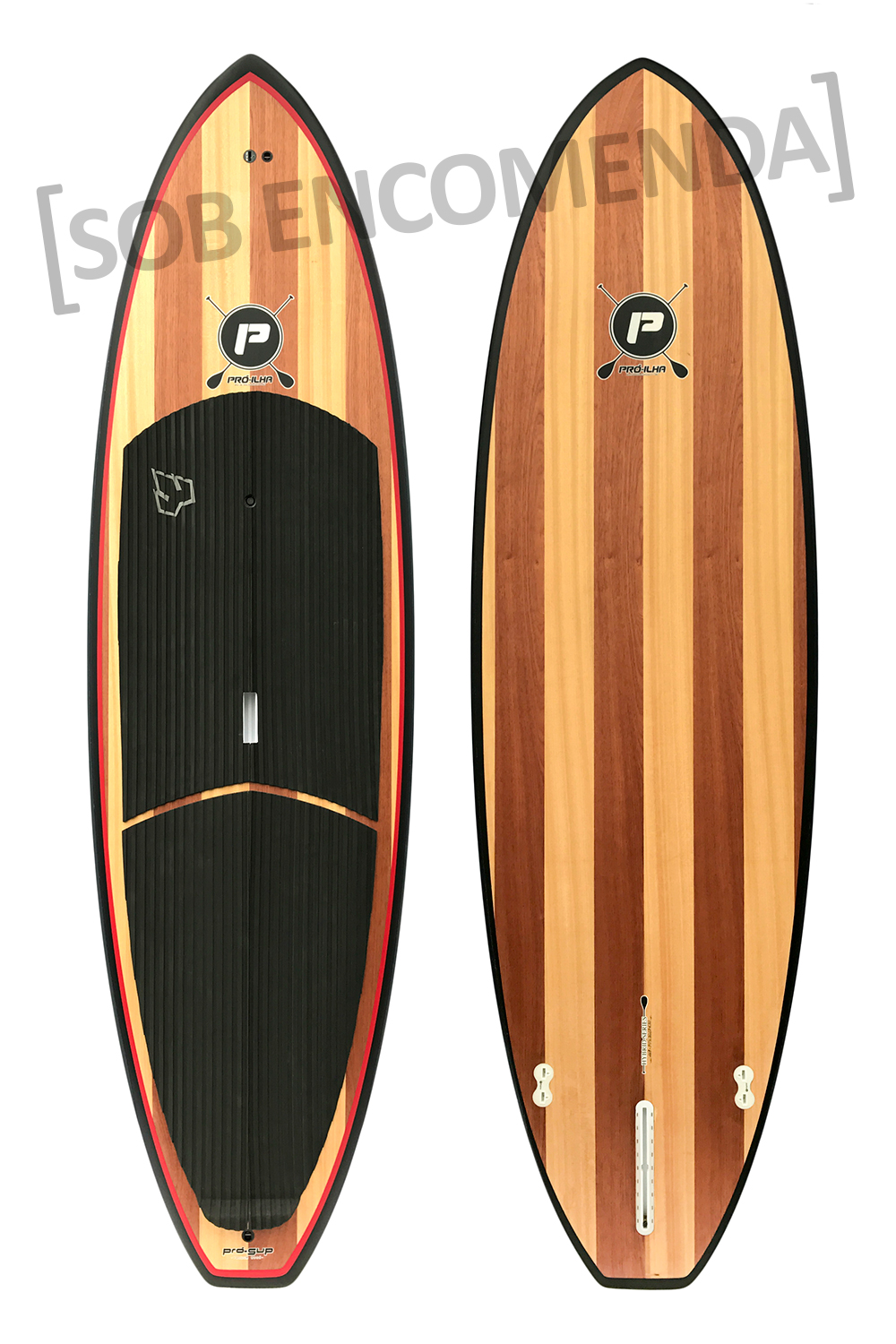 stand-up-paddle-proilha-vacuum-wood-2