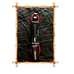 leash--bullys-silver-6mm-regular-4