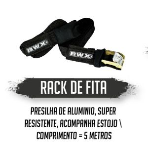 fita-rack-banana-wax