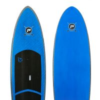 stand-up-paddle-proilha-glass-tech-2