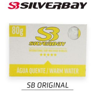 parafina-silverbay-day-by-day-80g--quente