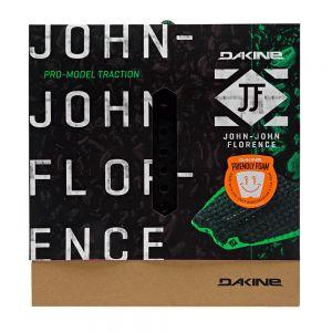 deck-dakine--john-john-florence