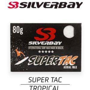 parafina-silverbay-super-tac--tropical-80g