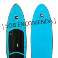 stand-up-paddle-proilha-glass-tech-3