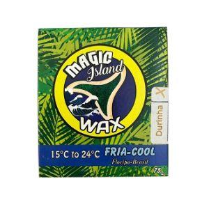 parafina--magic-island-fria