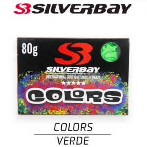 parafina-silverbay-colors-trop-80g--verde