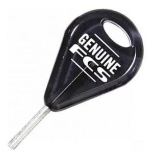 chave-de-quilha--fcs-original