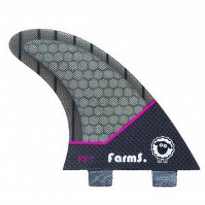 quilha-3-fins-fcs-i--farms