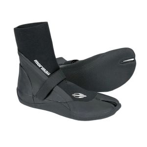 bota-surf-cano-longo--3mm-mormaii