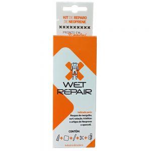 kit-reparo-neoprene--wet-repair