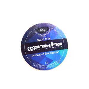 parafina-proilha--fria