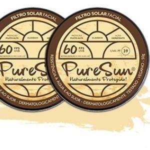 protetor-solar--pure-sun