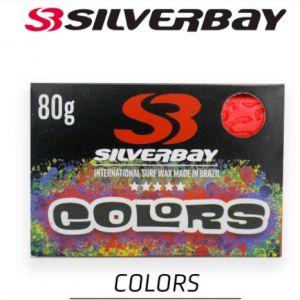 parafina-silverbay-colors-trop-80g--vermelho