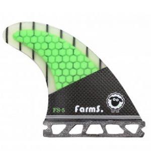 quilha-3-fins-future--farms-2