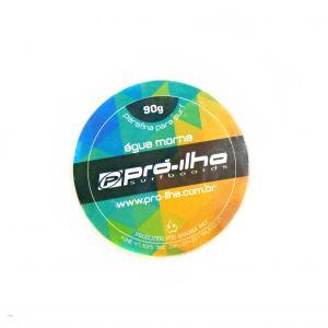 parafina-proilha-morna