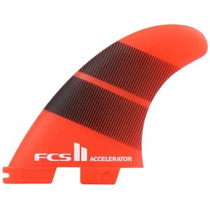 quilhas--fcs-ii-neo-glass-accelerator