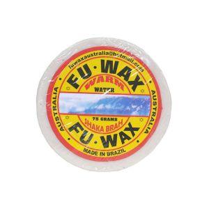 parafinas-fuwax--2