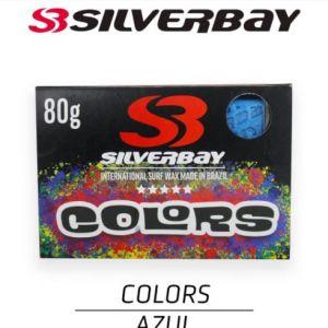 parafina-silverbay-colors-trop-80g--azul