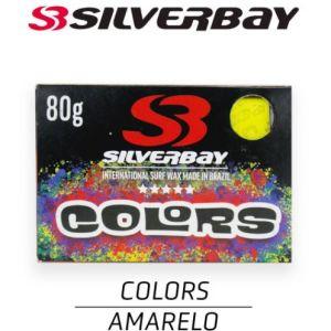 parafina-silverbay-colors-trop-80g--amarelo